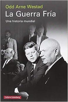 Descargar Utorrent Español La Guerra Fría Epub Gratis 2019