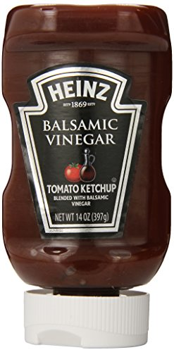 heinz-tomato-ketchup-balsamic-vinegar-14-ounce-pack-of-6