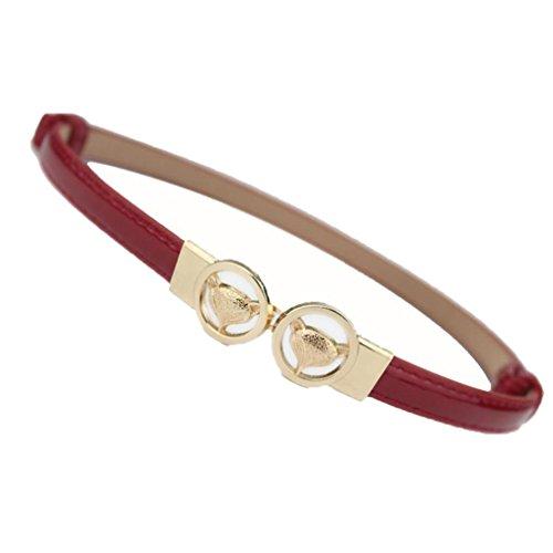 deeseetm-elegant-women-belt-candy-color-leather-waistband-dress-accessories-wine