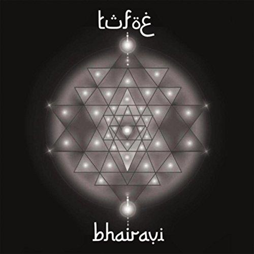 Tufoe Bhairavi