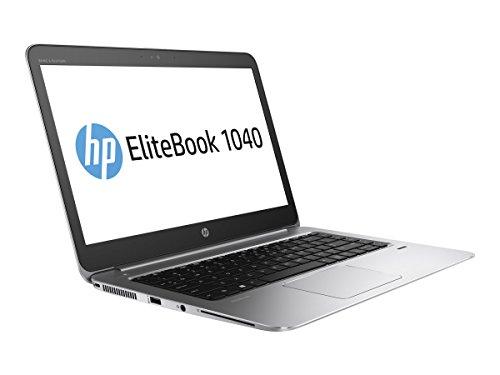 HP Promo 1040 G3 (Z2B10UT#ABA)