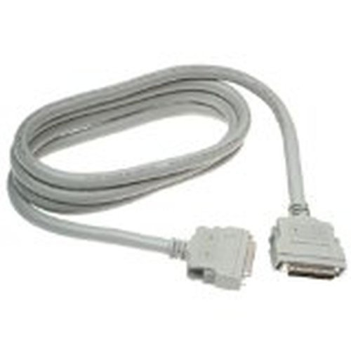Belkin 20ft Ext SCSI Double Shielded Hd50m/hd50m D/ship by Belkin