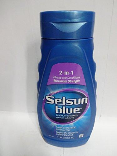 selsun-blue-shampoo-naturals-dandruff-2-in-1-strength-11-ounce-325ml-2-pack