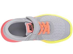 4f2f2daf74 ... Nike Revolution 4 Fade (PSV) Big Kids Ar2421-. upc 886668533223 product  image1. upc 886668533223 product image2