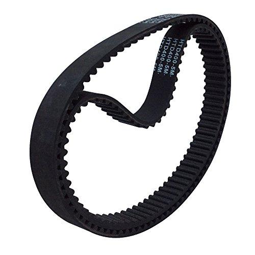D/&D PowerDrive 150XL037 Timing Belt