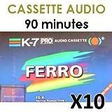bbc multimedia fx c90 cassette elettronica. Black Bedroom Furniture Sets. Home Design Ideas