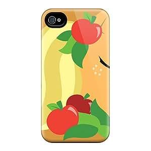 MLz34118bSaU Honest Helper Awesome High Quality Iphone 6plus Cases Skin