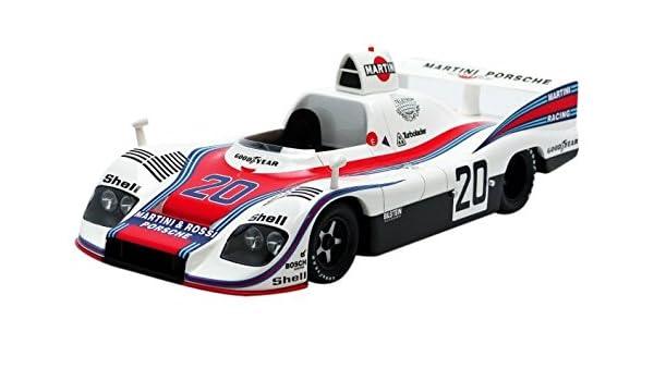 20 J.Ickx Mosport 1976 Porsche 936//76 No