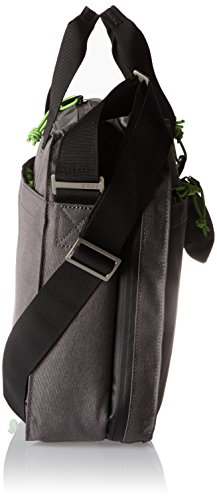 BREE COLLECTION GMBH TASCHE DAMEN 364950067 PUNCH STYLE 67 GRAU GREY WOMEN
