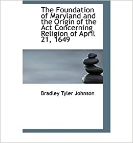 an act concerning religion