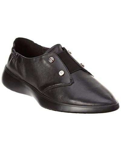 Rose Women's Darcy Taryn Shoe Walking Black Nappa Black dS4nZ