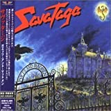 Poets and Madmen by Savatage
