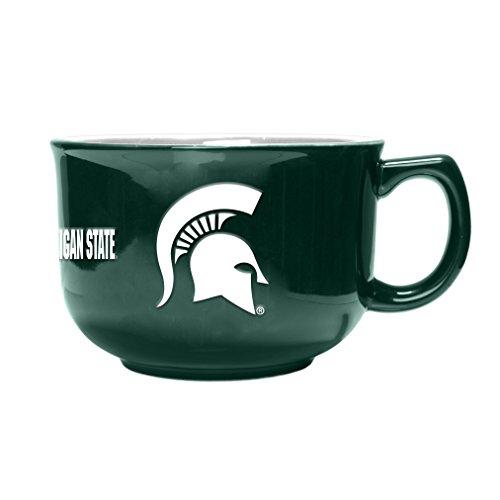 Michigan State Bowl - 6
