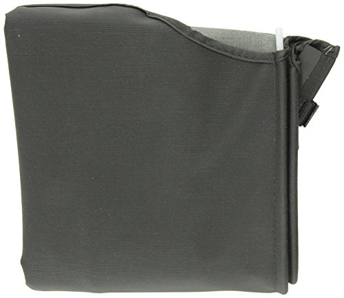 Soft Top Boot - Smittybilt 600235 Black Diamond Soft Top Storage Boot
