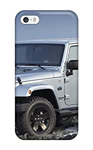 Durable Defender Case For Iphone 6 plus Tpu Cover(jeep) XJAQVW6DWNQYO0FH