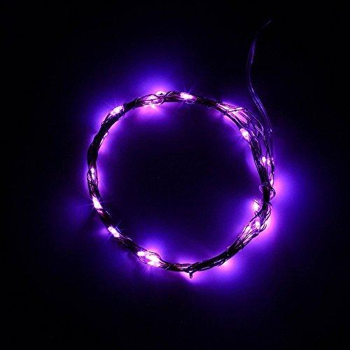 Edn Led Lighting - 4