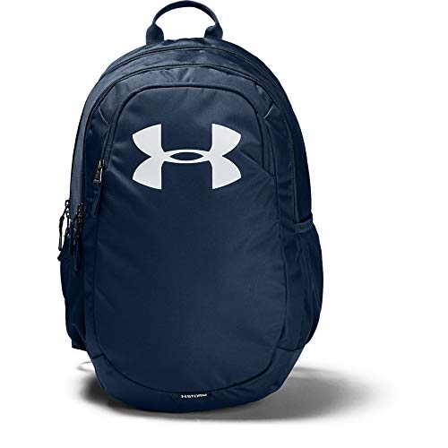 Under Armour Scrimmage Backpack 2.0, Academy Now $22.50 (Was $45.00)
