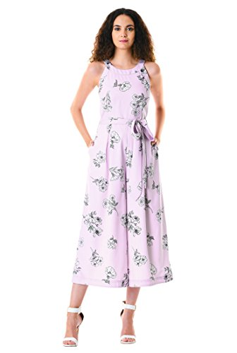 Fashion Bug Plus Size Jumpsuits And Rompers Fashion Bug Plus Size Usa