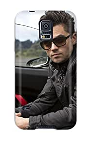 Galaxy High Quality PC Case/ Need For Speed (2014) Pictures CVzoqxu52cNNtS Case Cover For Galaxy S5