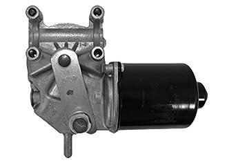 Magneti Marelli 1740714 Motor Engranaje: Amazon.es: Coche y moto