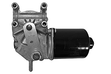 Amazon.com: Magneti Marelli 1740714 Gearmotor: Automotive