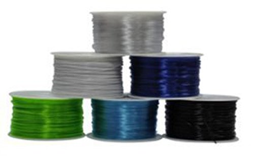 Synergy 21 Polycarbonate Filament