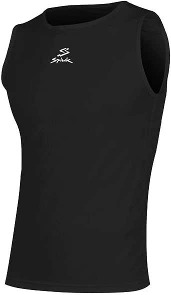 Spiuk Xp Camiseta Térmica Unisex Unisex adulto: Amazon.es: Ropa y accesorios