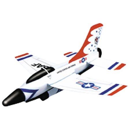 Jet Launcher - 4