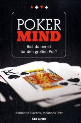 pokermind