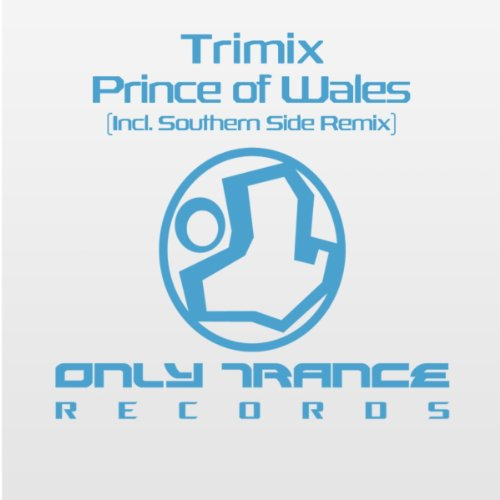 Trimix - Trainers4Me