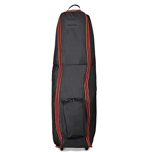 Yamyannie-Bag Viajes Club De Golf Club De Golf Bolsa Caso ...