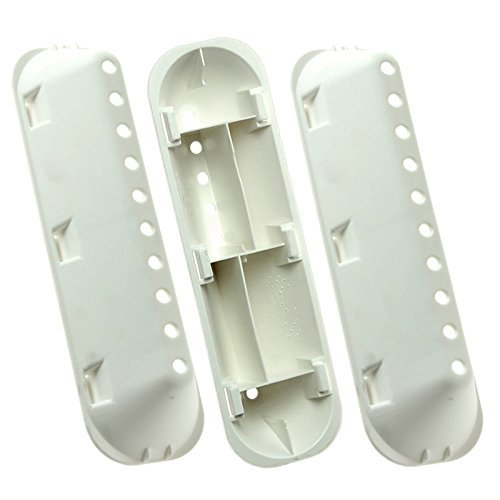 indesit-washing-machine-10-hole-drum-paddle-lifter-arms-pack-of-3-183mm-x-53mm-x-38mm