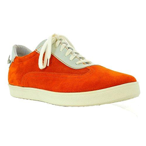Orange 717 Elizabeth ivoire Juna Stuart Cw7xqBYx
