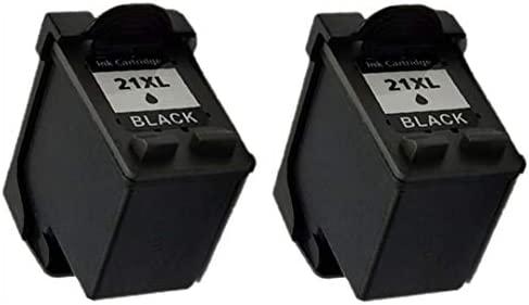 C9351A C9352A - Cartuchos de Tinta remanufacturados para HP ...