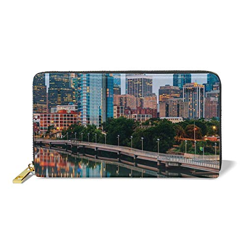 Women's New Card Holder New Fashion Wristlets Wallets Philadelphia (Best Zip Codes In Philadelphia)