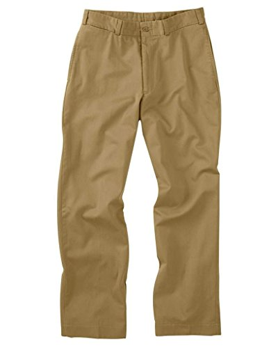 Bill's Khakis Original Twill M2 Pants 35 British ()