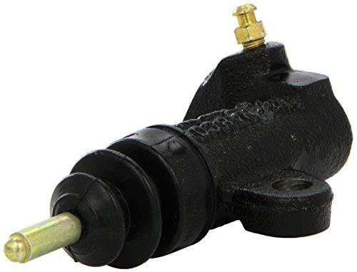 ABS 71398 Slave Cylinder Clutch: