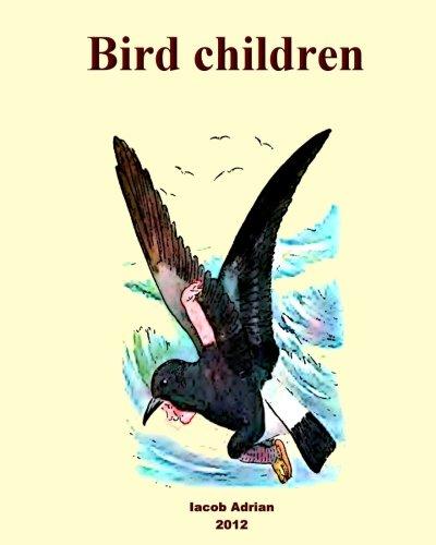 Read Online Bird children pdf
