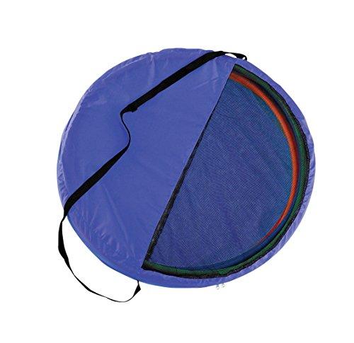 sportime-1478841-hula-hoop-tote-n-store-bag-holds-12-hoops-hoops-not-included-36-blue