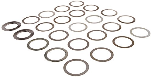 Motive Gear (SS12) Differential Carrier Shim