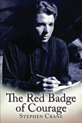 Download The Red Badge of Courage pdf