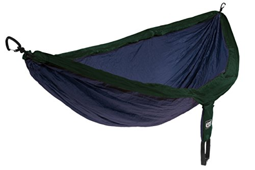 ENO Eagles Nest Outfitters DoubleNest product image