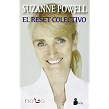 Reset colectivo, El (Spanish Edition) by Suzanne Powell (2014-01-10)
