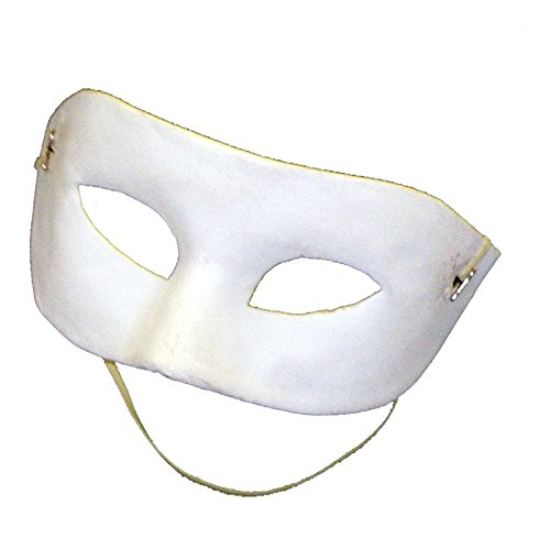 paintable-white-paper-mache-mardi-gras-eye-mask