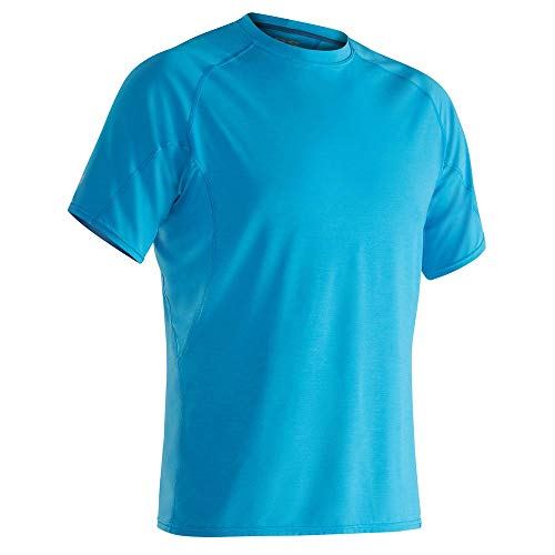 Top Canoe Paddling Clothing