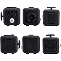 VHEM Fidget Cube Relieves Stress And Anxiety for Children...