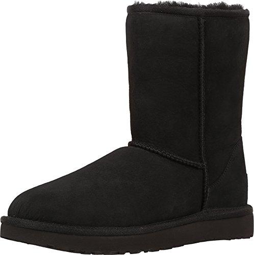 Обувь, Сумки UGG Women's Classic Short