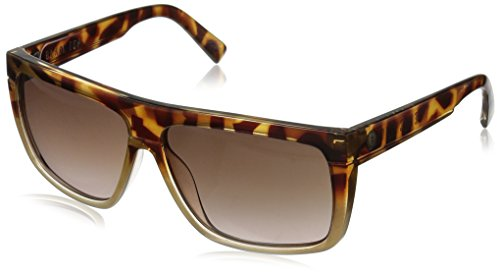 Compare Price Electric Hoodlum Sunglasses On