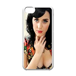 Generic Case Katy Perry For iPhone 5C QQA1118649