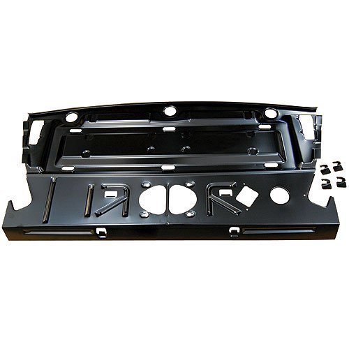 - Auto Metal Direct 640-3466 Package Tray Panel